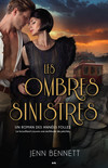 Les ombres sinistres