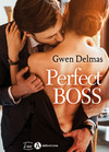 Perfect Boss (teaser)