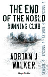 The end of the World Running Club - Episode 4