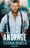 Le grand Nord - tome 2 Ancrage -Extrait offert-