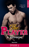 The player Episode 3