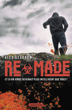 ReMade (Tome 1)
