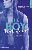 The boy next door -Extrait offert-
