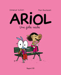Ariol - Tome 4