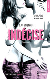 Indécise T01 de la série Toughtless