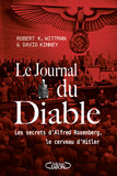 Le journal du diable