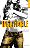 Insatiable T02 de la trilogie Thoughtless