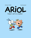 Ariol - Tome 3