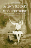 Miss Peregrine, Tome 04