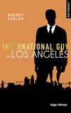 International Guy - tome 12 Los Angeles