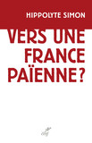 Vers une France païenne