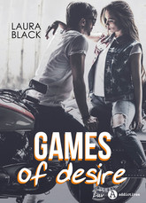 Games of Desire (teaser)